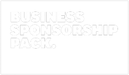 Download a Business Sponsorship Pack